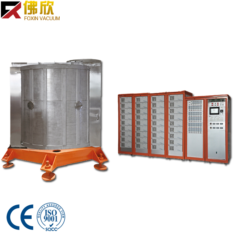 CE and good quality ceramic mug making machine for ceramic ttle SS sheet