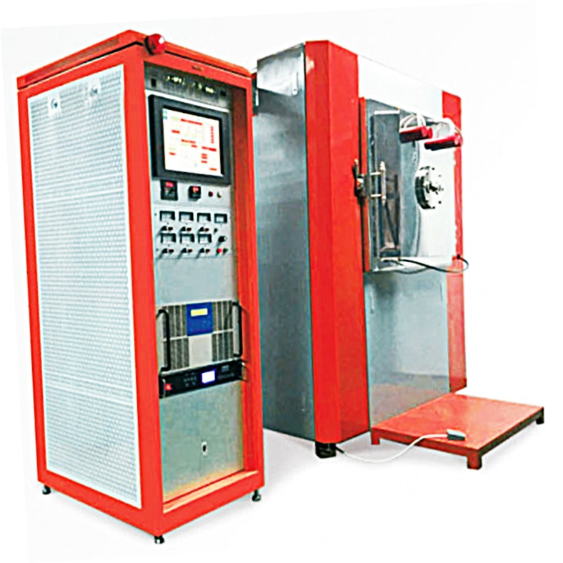 Ceramics industry coating machine for auto industry creamic products